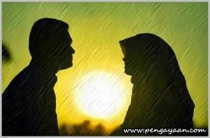 Hadist Tentang Anjuran Untuk Menikah
