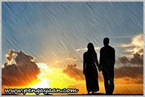 Hikmah Pernikahan Dalam Islam