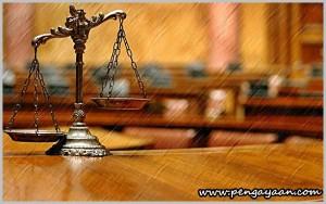 Perbandingan Hukum Waris Islam, Barat dan Adat