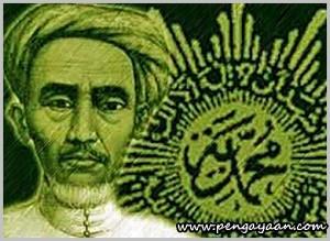 Sejarah Singkat Berdirinya Muhammadiyah