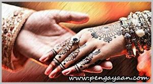 Tujuan Pernikahan Menurut Agama Islam