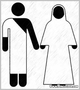 Rukun Dan Tata Cara Haji Serta Umroh