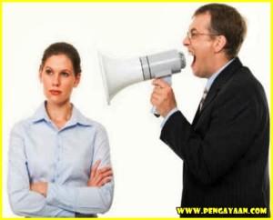 10 Cara Berbicara Dengan Wanita Agar Tidak Membosankan