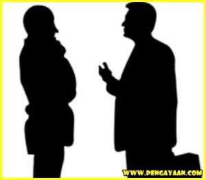 5 Cara Berbicara Yang Baik Dengan Atasan