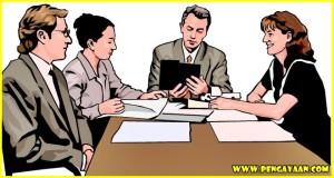 Manfaat Diskusi Dalam Kehidupan Sehari-Hari