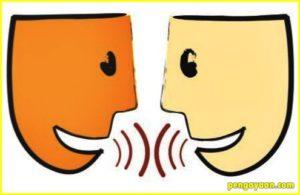 10 Pengertian Komunikasi Menurut Para Ahli
