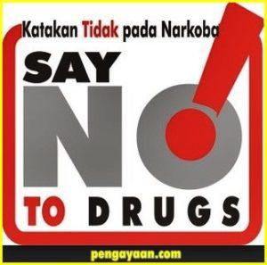 Contoh Makalah Tentang Narkoba Di Kalangan Pelajar