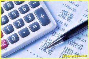 Pengertian Manajemen Keuangan Menurut Para Ahli