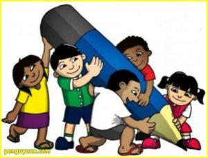 Pengertian Sekolah Dasar Menurut Para Ahli