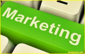 Pengertian Strategi Pemasaran Menurut Para Ahli