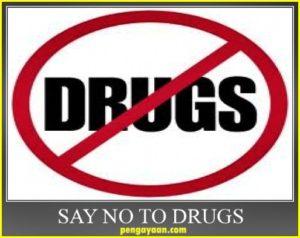 makalah penyalahgunaan narkoba di kalangan remaja