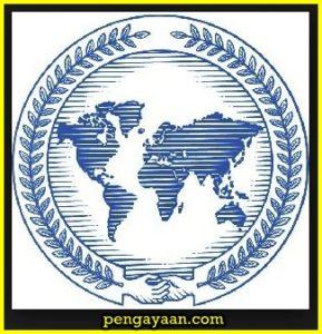 Pengertian Organisasi Internasional Menurut Para Ahli