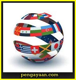 Pengertian Perjanjian Internasional Menurut Para Ahli