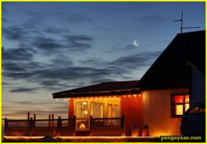 Perbedaan Guest House dan Hotel
