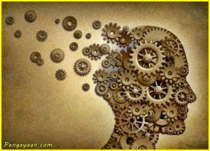 10-pengertian-ilmu-politik-menurut-para-ahli