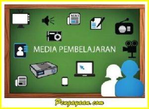3-jenis-media-pembelajaran