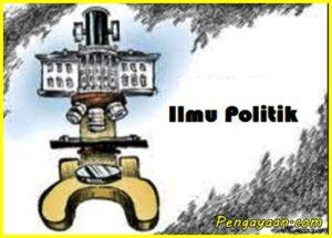 5-definisi-ilmu-politik-menurut-para-ahli