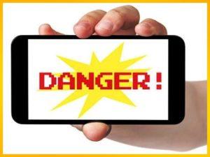 10-dampak-negatif-handphone