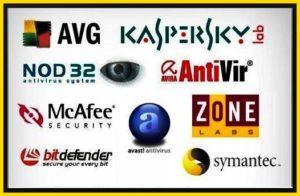 10-jenis-antivirus-komputer