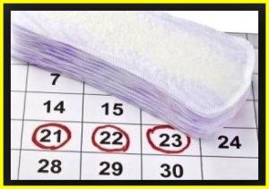 10-faktor-penyebab-terlambat-haid