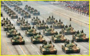 20-negara-militer-terkuat-di-dunia