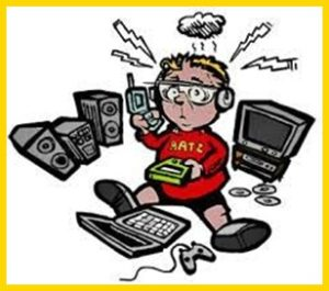 6-kegunaan-komputer-dalam-kehidupan-sehari-hari
